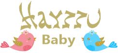 Hayzzu Baby